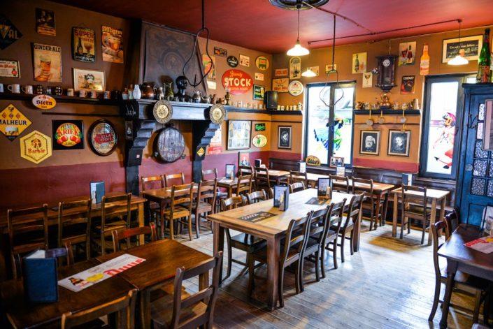 Au-vieux-Spijtigen-Duivel-Restaurant-belge-1180-Uccle-Bruxelles