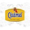 Cecemel - Au Vieux Spijtigen Duivel Restaurant cuisine belge - 1180 Bruxelles