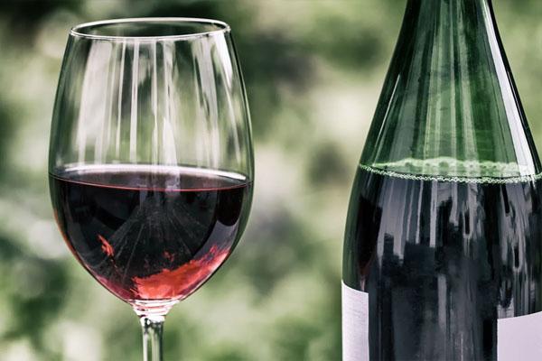 Vin cava maison Au Vieux Spijtigen Duivel