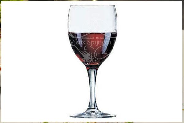 Vin rouge maison Au Vieux Spijtigen Duivel