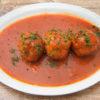 Ballekes-sauce-tomate-Au-Vieux-Sijtigen-Duivel