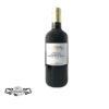 Blaye-Cotes-de-Bordeaux-–-Gardut-Haut-Cluzeau-Prestige-Spijtigen-Duivel