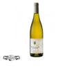 Bourgogne-Aligote-Domaine-Felix-Spijtigen-Duivel