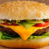 Cheeseburger-Au-Vieux-Sijtigen-Duivel