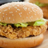 Chickenburger-Au-Vieux-Sijtigen-Duivel.jpg
