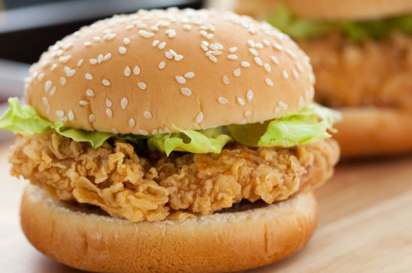 Chickenburger-Au-Vieux-Sijtigen-Duivel.jpg