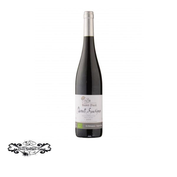 Domaine-Saint-Paul-–-Pinot-noir-du-Pays-d-OC-–-Bio-Spijtigen-Duivel