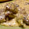 Jambonneau-moutarde-Au-Vieux-Sijtigen-Duivel