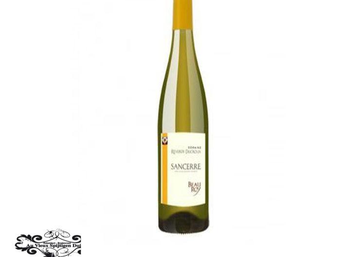 Sancerre-Beauroy-Domaine-Reverdy-Ducroux2-Spijtigen-Duivel
